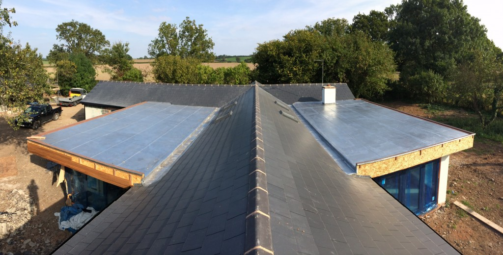 Roofers Roofing Repair Services In Birmingham Uk Jme Roofing Specialists